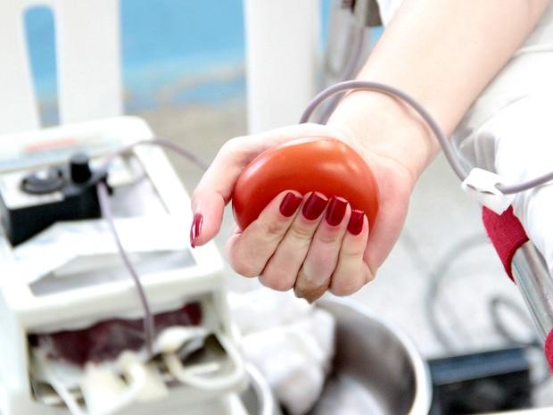 7 Mitos E Verdades Sobre A Doação De Sangue