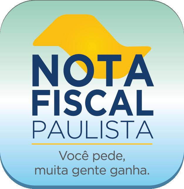 Logo NFPaulista
